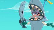 Undergear-Shark Attack29