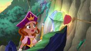 Pirate Princess -The Never Rainbow02