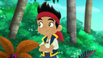 Jake-Mystery of the Missing Treasure!02