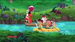 Jake&crew-Izzy's Trident Treasure05