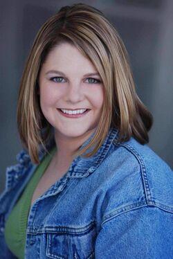 Carrie Lynn Certa