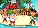 LeapFrog-Jake and the Never Land Pirates04