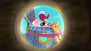HookSmee&Cornica-Izzy and The Sea-Unicorn01