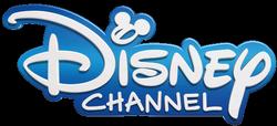 Disney-Channel-2014logo