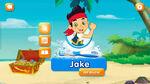 Jake-Disney Magic Timer04