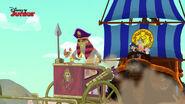 Pirate Pharaoh&Otaa-Rise of the Pirate Pharaoh06