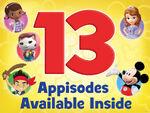 Us-ipad-4-disney-junior-appisodes