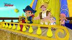 Brewster-Attack Of The Pirate Piranhas06