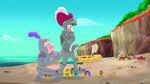 Hook&Smee-Cubby's Crabby Crusade02