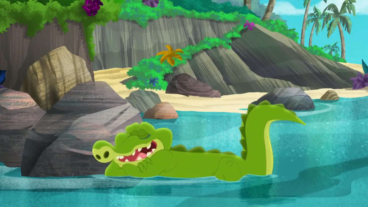 File:Crocodile Creek05.JPG