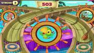 Mandolin-Pirate Rock game01
