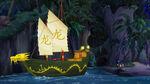 Chen's ship-The Forbidden City01
