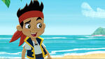 Jake-Jake's Treasure Trek03