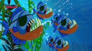 Pirate Piranhas-Attack Of The Pirate Piranhas02