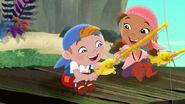Cubby&Izzy-Cubby's Sunken Treasure01