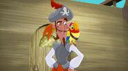 Captain Quixote-Captain Quixote02