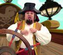 Ahoy Ahoy