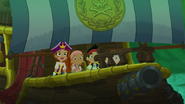 Pirate Princess-The Queen of Never Land21