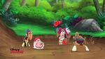 Hook&crew-The Pirate Princess06