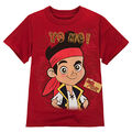 Jake-T shirt