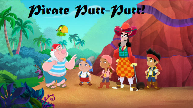 File:Pirate Put Put!.png