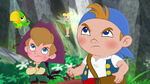 MichaelCubbySkully&Tink-Captain Hook's Last Stand05