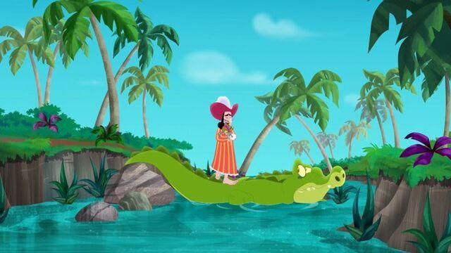 File:Hook and croc.jpg