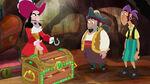 HookSharky&Bones-The Lost and Found Treasure03