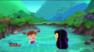 Stormy&Marina-Izzy's Trident Treasure02