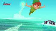 Peter&Tink-Peter Pan's 100 Treasures!03