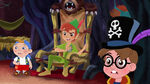 PeterJohn&Cubby-Captain Hook's Last Stand02