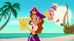 Pirate Princess38