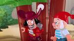 Hook&Smee-Hideout Hijinks!02