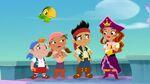 Pirate Princess-Season of the Sea Witch02