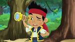 Jake Spyglass-Cubby's Crabby Crusade