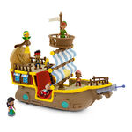 Jake-and-the-never-land-pirates-figures