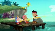 Jake&crew-Cubby's Sunken Treasure02