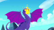 Dragon-Tales of Captain Buzzard09