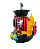 Jolly Roger Fisher-Price02