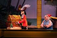 Hook&Smee-Disney Junior Live02