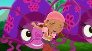 Jake and the Never Land Pirates -HD- - S03E014 - Hook's Treasure Nap Princess Power! -HD--38