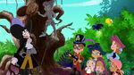 Groupshot-Captain Hook's Last Stand!16