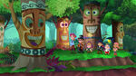 Tiki Forest-Captain Hook's Last Stand!01
