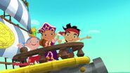 Jake&crew-The Pirate Princess07
