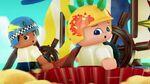 Jake&Cubby-Jake's Buccaneer Blast