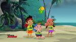 Jake&crew-Pirate Genie-in-a-Bottle!07