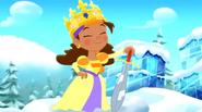 Izzy-Queen Izzy-bella15