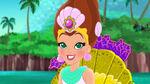 Queen Coralie44
