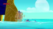 Pirate Piranhas-Attack Of The Pirate Piranhas15