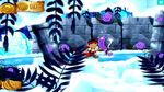 Phantom Sword- Quest For the Four Swords01